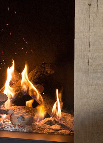 images-downloads-NSG-natural-spark-generator-medium
